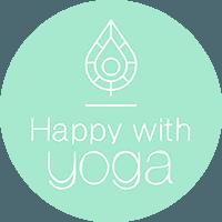 Yoga Het Gooi