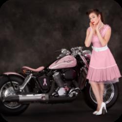 Motorkledij online bekijken