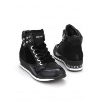 replay schoenen online
