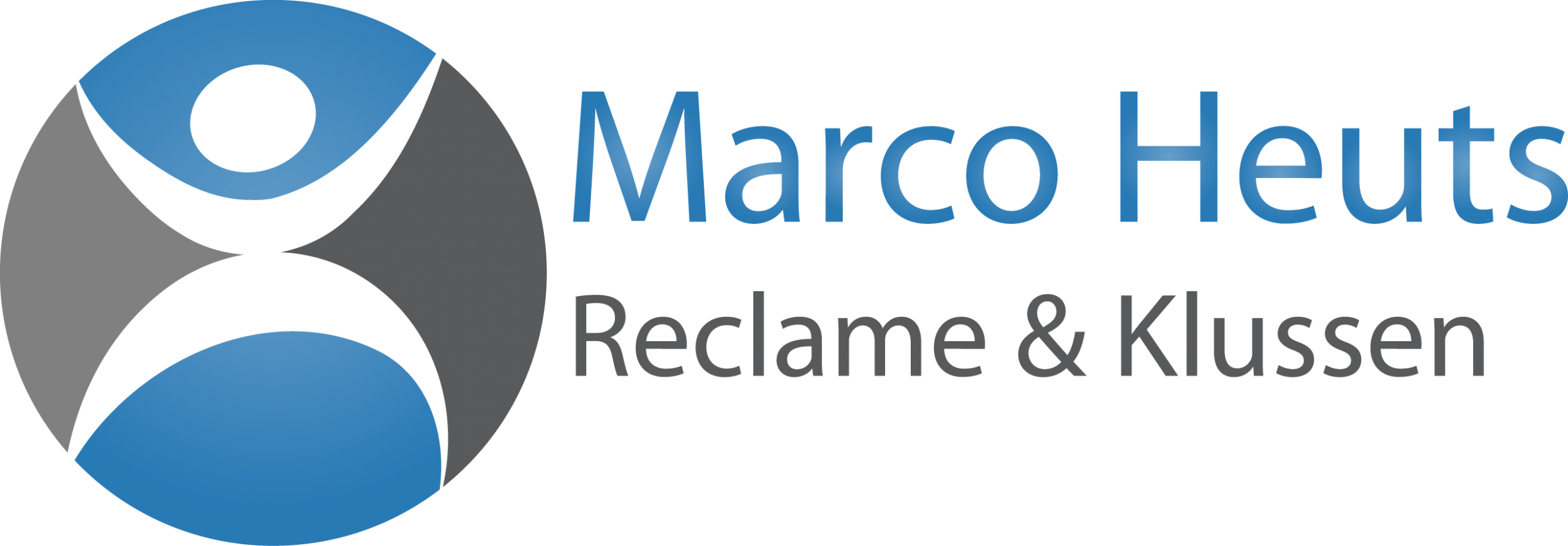 cropped-logo-Marco-Heuts-Reclame-klussen