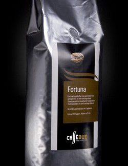 espresso koffiebonen aanschaffen