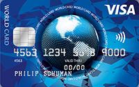creditcard nummer